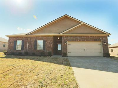 460 LILY DR, Oakland, TN 38060 - Photo 1