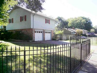 2793 CHURCHILL ST, Memphis, TN 38118 - Photo 2