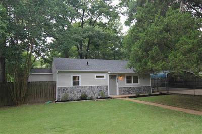 7743 COMMODORE RD, Millington, TN 38053 - Photo 2