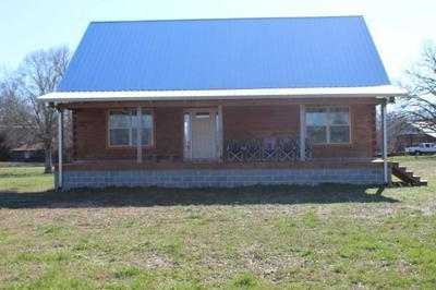 10465 HIGHWAY 142, Stantonville, TN 38379 - Photo 1