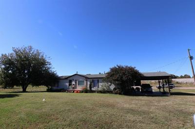 325 ALLEN STATION RD, Brownsville, TN 38012 - Photo 2