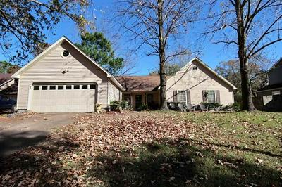 4320 SHADOW OAKS CV, Memphis, TN 38125 - Photo 1