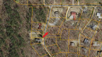 LOT 46 CR 378 RD, Iuka, MS 38852 - Photo 2
