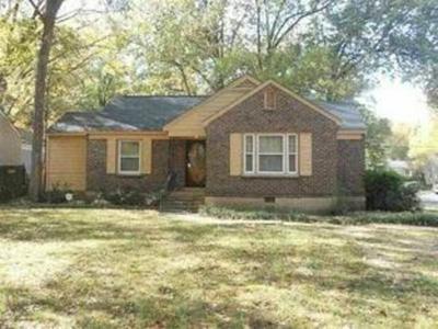 187 S FENWICK RD, Memphis, TN 38111 - Photo 1