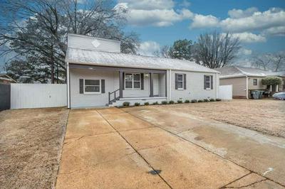4639 NEELY RD, Memphis, TN 38109 - Photo 2