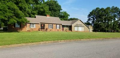 103 DIXIE AVE, Brownsville, TN 38012 - Photo 1