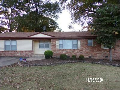 4113 OVERTON CROSSING ST, Memphis, TN 38127 - Photo 1