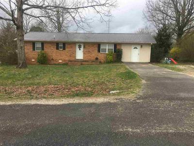 121 STEELE ST, Waynesboro, TN 38485 - Photo 2