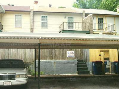2113 WOODEN HEART CT # 37, Memphis, TN 38116 - Photo 2