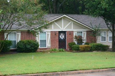 1137 GREENVIEW RD, Collierville, TN 38017 - Photo 1