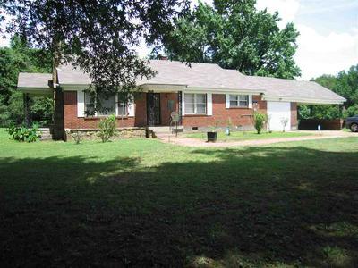 4544 BIG CREEK CHURCH RD, Millington, TN 38053 - Photo 1
