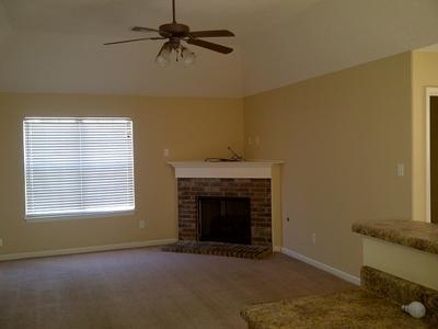8845 MACON RD, Memphis, TN 38018 - Photo 2