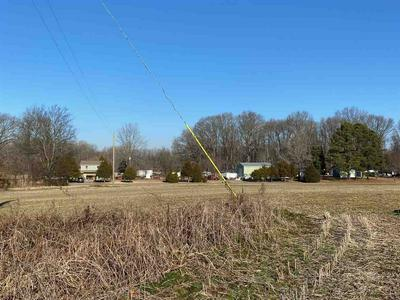 00 14 HWY, Unincorporated, TN 38019 - Photo 2