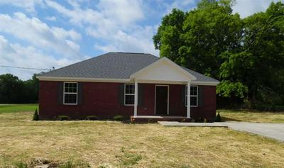 35 DUNBAR ST, Savannah, TN 38372 - Photo 1