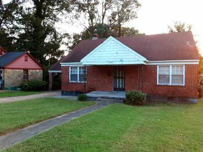 1991 LARAMIE ST, Memphis, TN 38106 - Photo 1