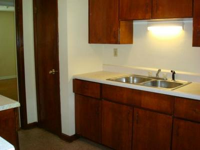 3020 CAPRI RD, Memphis, TN 38118 - Photo 2