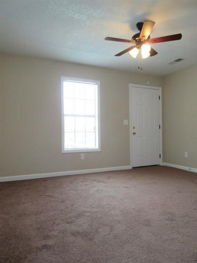 4790 ALLRAND RD, Memphis, TN 38118 - Photo 2