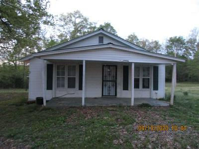 1395 NEELY RD, Middleton, TN 38052 - Photo 2