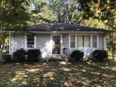 438 LENNANWOOD AVE, Covington, TN 38019 - Photo 1