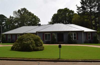 8161 PINE VALLEY LN, Germantown, TN 38138 - Photo 1
