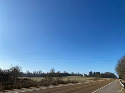 00 14 HWY, Unincorporated, TN 38019 - Photo 1