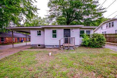 324 HIGH ST, Covington, TN 38019 - Photo 1