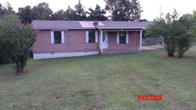 555 PRICE RD, Unincorporated, TN 38057 - Photo 1