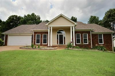 414 E POWELL RD, Collierville, TN 38017 - Photo 1