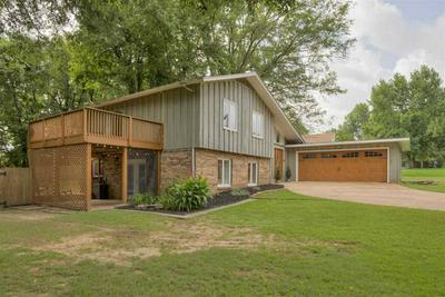 1532 CHRISTINE CV, Covington, TN 38019 - Photo 2