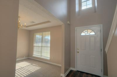 4520 LUNSFORD DR, Unincorporated, TN 38125 - Photo 2