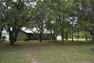 1105 LEIGHS CHAPEL RD, Unincorporated, TN 38019 - Photo 1