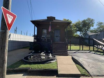 606 HARRELL ST, Memphis, TN 38112 - Photo 2
