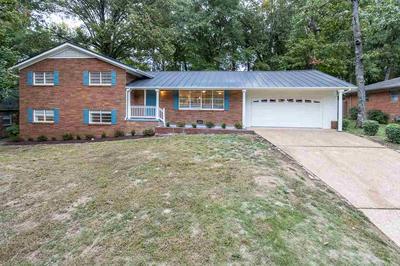1428 ESTATE DR, Memphis, TN 38119 - Photo 1
