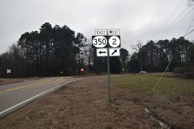 HWY 22 AND HWY 350 HWY, Corinth, MS 38834 - Photo 1