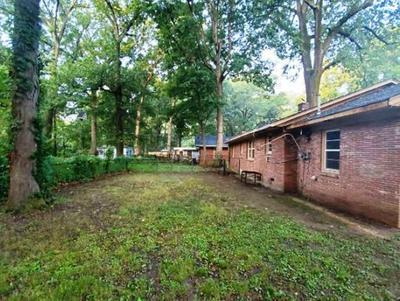1015 COLGATE RD, Memphis, TN 38106 - Photo 2