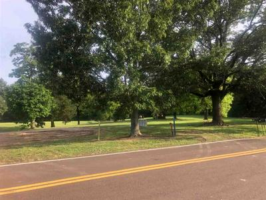 2090 PICKWICK ST, Savannah, TN 38372 - Photo 1
