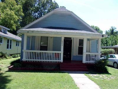 1955 WALKER AVE, Memphis, TN 38104 - Photo 2