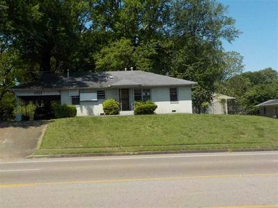 4221 MILLBRANCH RD, Memphis, TN 38116 - Photo 1