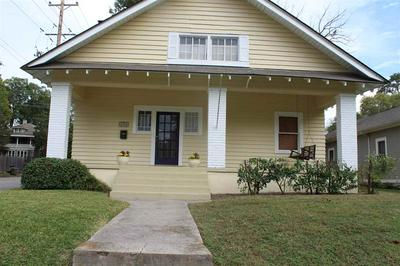 380 N MCNEIL ST, Memphis, TN 38112 - Photo 1