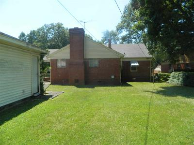 1490 JOANNE ST, Memphis, TN 38111 - Photo 2