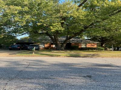 4816 CHUCK AVE, Memphis, TN 38118 - Photo 1