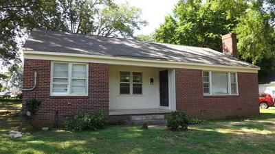 141 W SOUTH ST, Collierville, TN 38017 - Photo 1