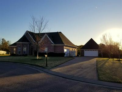 20 NORTHWOOD CV, Oakland, TN 38060 - Photo 2