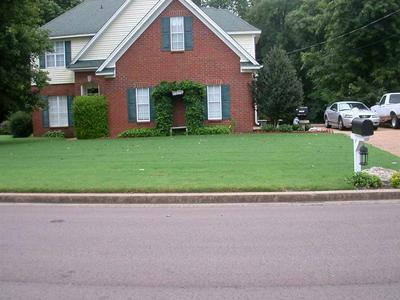 418 N GRETNA GREEN DR, MUNFORD, TN 38058 - Photo 2