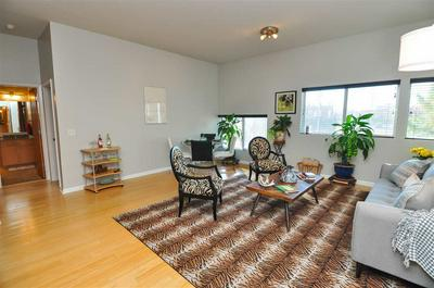 440 N FRONT ST APT 206, Memphis, TN 38105 - Photo 2