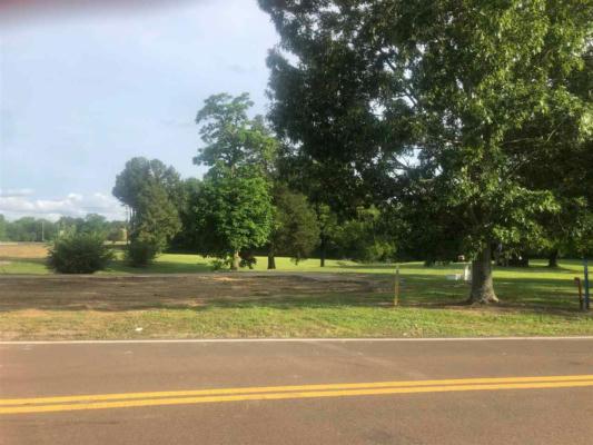2090 PICKWICK ST, Savannah, TN 38372 - Photo 2