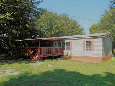 6744 RICHARDSON LANDING RD, Unincorporated, TN 38023 - Photo 2