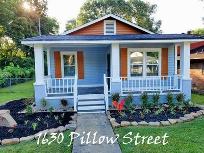 1630 PILLOW ST, Memphis, TN 38106 - Photo 1