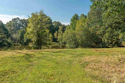 11000 BLOCK OF MACON RD, Unincorporated, TN 38028 - Photo 1
