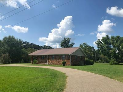 7268 HIGHWAY 142, Stantonville, TN 38379 - Photo 1